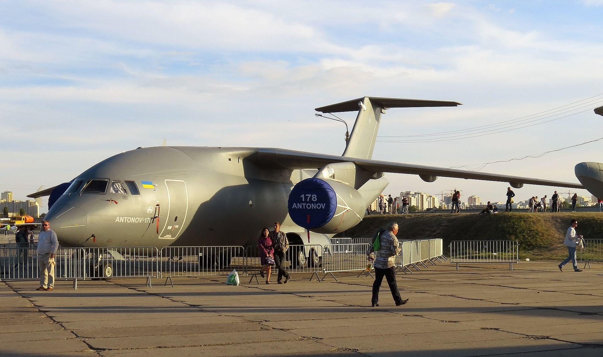 An-178 Kiev.jpg