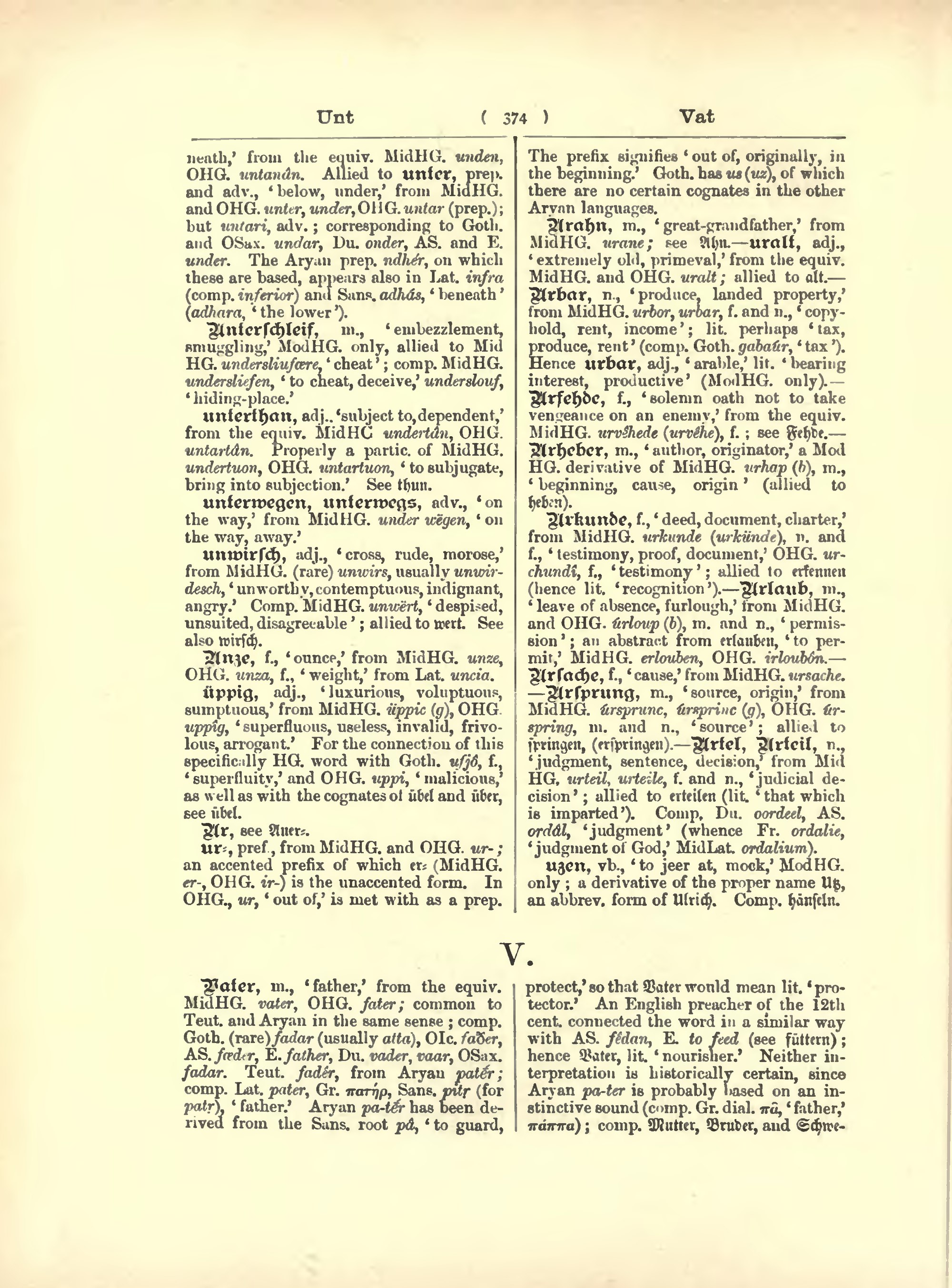 Page:An Etymological Dictionary of the German Language djvu