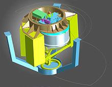 3D Modelling - Wikiversity