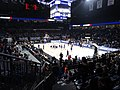 Anadolu Efes S.K. vs PBC CSKA Moscow EuroLeague 20171027 (13).jpg