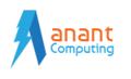 Anant Computing Logo.png