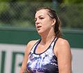 Anastasia Pavlyuchenkova (19744812431).jpg