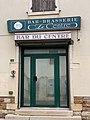 Ancien Bar Centre St Cyr Menthon 2.jpg