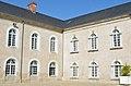 Ancien Hôpital (angle de façades) - La Roche-sur-Yon.jpg