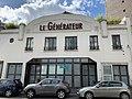 Ancien cinéma Gaité Palace Gentilly Val Marne 3.jpg