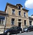 Ancienne école maternelle Ferrières Brie 2.jpg