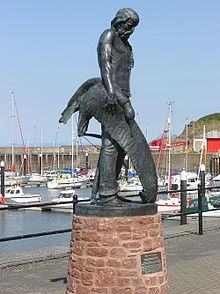 The Rime of the Ancient Mariner - Wikipedia, the free encyclopedia