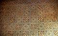 Ancient Roman Mosaics Villa Romana La Olmeda 004 Pedrosa De La Vega - Saldaña (Palencia).JPG