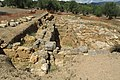 Ancient Sparta - foundations of buildings.jpg