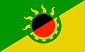 Ancom or Ansyndie Solarpunk flag.jpg