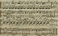 Andante du celébré Haydn - arrangé pour la harpe avec accompagnement de violon ad libitum (1795) (14598128558).jpg