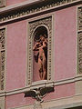 Andersen, Hendrik (1872- 1940) - Villa Helene (Museo Andersen) Roma - Foto Giovanni Dall'Orto 17-08-2000 03.jpg