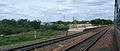 Andhra Pradesh - Landscapes from Andhra Pradesh, views from Indias South Central Railway (53).JPG