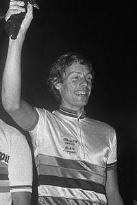 André Gevers 1975.jpg