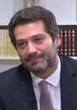 André Ventura (Agencia LUSA, Entrevista Presidenciais 2021), cropped.png