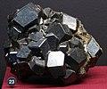 Andradite - diopside - chlorite.jpg