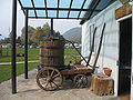 Andrate - Museo di cultura contadina (4).JPG