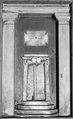 Andrea Malfatti – Figura allegorica femminile davanti ad un portale – La carità.tiff
