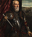 Andrea Michieli Portrait eines venezianischen Feldherrn.jpg