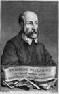 Andrea Palladio.png
