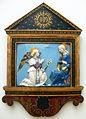 Andrea della Robbia Verkündigung.jpg