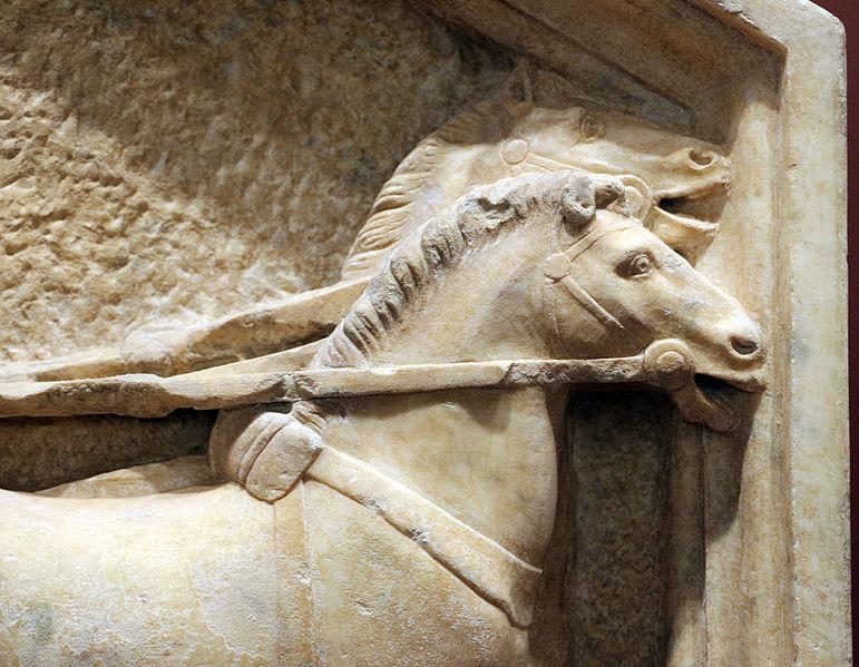 File:Andrea e nino pisano, theatrica (arte delle feste e spettacoli), 1348-50, dal lato est del campanile 02.JPG