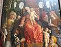 Andrea mantegna, madonna della vittoria, 1496, 03.JPG