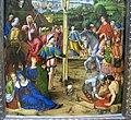 Andrea solario, crocifissione, 1503, 03.JPG