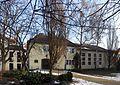 Andreas-Gemeindehaus Leipzig.jpg