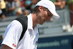 Andreas Seppi at the 2010 US Open 01.jpg