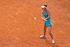 Andreea Mitu - Masters de Madrid 2015 - 18.jpg