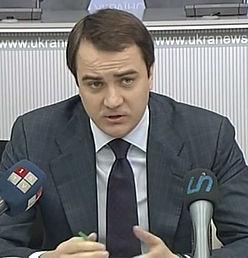 Andriy Pavelko.jpg