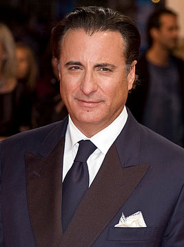 Andy Garcia at the 2009 Deauville American Film Festival-01A.jpg