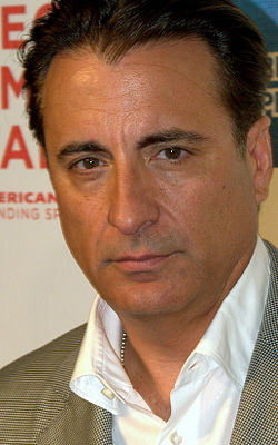 Andy Garcia close portrait 2009.jpg