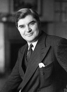 Aneurin Bevan Welsh politician