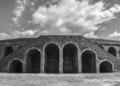 Anfiteatro-Scavi di Pompei.TIF