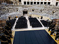 Anfiteatro Lecce con quinta.jpg