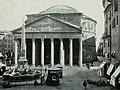 Angeli - Roma, parte I - Serie Italia Artistica, Bergamo, 1908 (page 104 crop).jpg