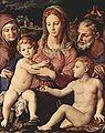 Angelo Bronzino 029.jpg