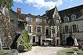 Angers - Château - Logis du gouverneur.jpg