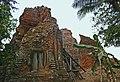 Angkor-Lolei-08-2007-gje.jpg