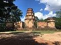 Angkor - Prasat Kravan.jpg