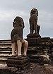 Angkor Wat, Camboya, 2013-08-15, DD 013.JPG