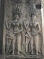 Angkor Wat 0482 (28054486985).jpg