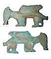 Anglo-Scandinavian copper-alloy chape (FindID 554347).jpg