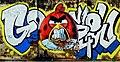 Angry bird painting.jpg