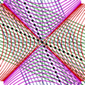Animated Lorentz Transformation frame 0031.png