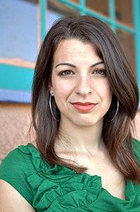 Anita Sarkeesian headshot.jpg