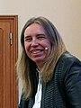 Anja Feldmann.jpg