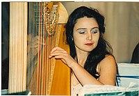Anna-Maria Ravnopolska-Dean.JPG